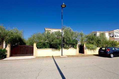 vendita olbia e appartamenti in vendita a olbia porto rotondo