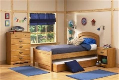 little boy bedroom sets top 10 little boy s furniture pieces for a new bedroom