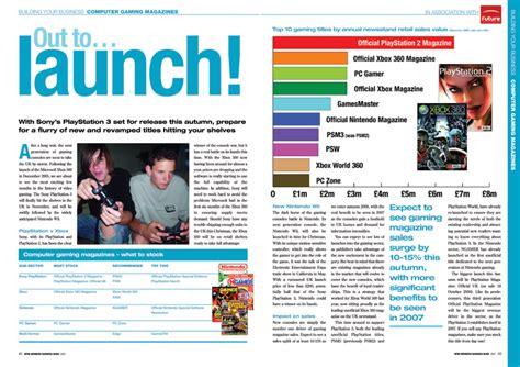 magazine layout hierarchy webdev il exles of bad magazine layout