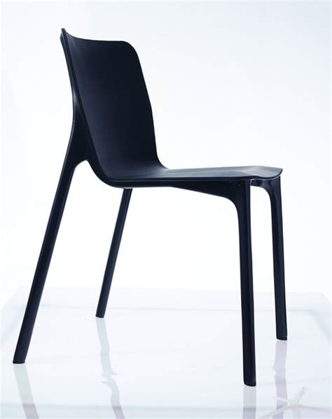 186 Best Design Made In Germany Images On