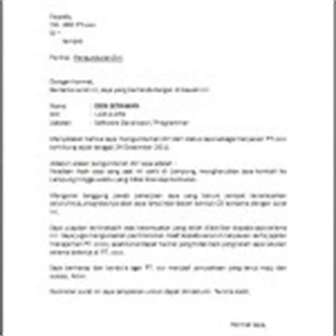 Contoh Surat Permintaan Barang Berdasarkan Iklan Koran by Contoh Surat Pemberitahuan Kenaikan Harga Barang Kepada
