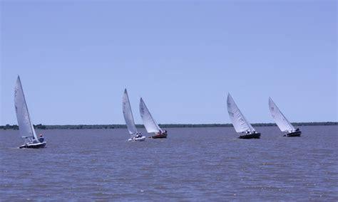boats for sale in wichita falls texas wichita falls sailing club lake arrowhead texas
