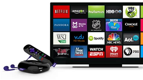 Roku Giveaway - roku giveaway weight loss contest to win money sarah fit