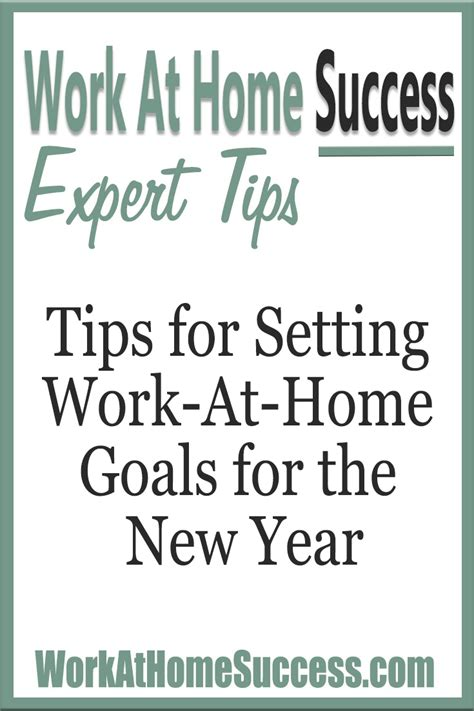 setting drills to do at home work at home success expert tips for setting work at home