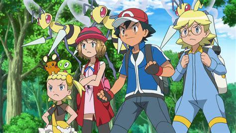 anime xyz pokemon xyz anime episode 1 images pokemon images
