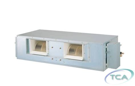 Ac Ceiling Concealed Duct R410a Lg Ab C428gla0 4 5 Pk 4 5pk Mid Stat jual ac ac lg split duct 5pk r410a non inverter ab c488rlao