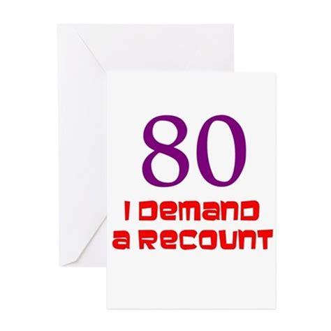 80th Birthday Quotes 80th Birthday Quotes Quotesgram