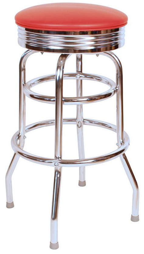 Retro Stools Retro Swivel Bar Stool Retro Swivel Stools Swivel Bar