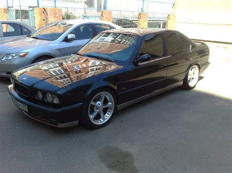 free car manuals to download 1995 bmw 5 series electronic valve timing 1995 bmw m5 for sale 3800cc gasoline fr or rr manual for sale