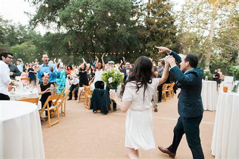 rancho santa botanic garden wedding rancho santa botanic garden wedding photography