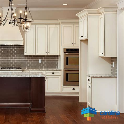 antique white kitchen cabinets rta cabinets 10x10 wood antique white kitchen cabinets rta cabinets 10x10 wood