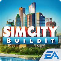 simcity buildit mod apk 1 8 14 37583 daily android apk apk gr simcity buildit v 1 8 14 375831 apk mod money