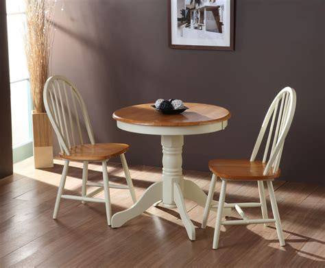 Kitchen Tables For Small Kitchens by Small Kitchen Table Sets Silo Tree Farm