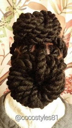 Haitian Beautiful Hairstyles For Adults by Rilbraidz Braidery Twist Dmv Braids Twist By