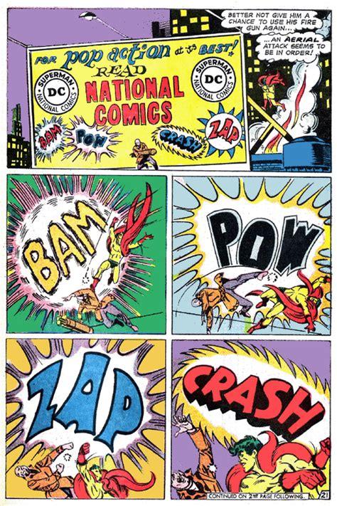 batman tv series sound effects dial b for blog the world s greatest comic blogazine