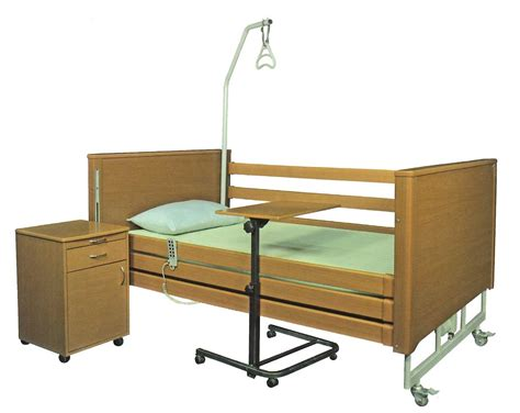 sizewise beds bariatric hospital bed please call for worldu0027s lowest