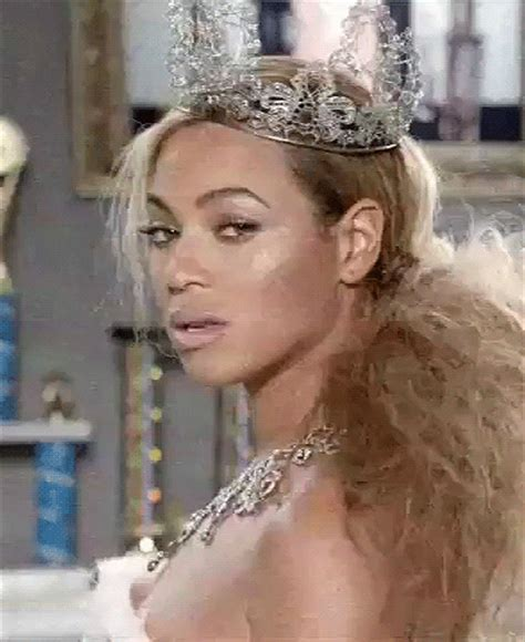 queen b gif find & share on giphy