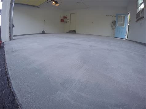 how much should an epoxy garage floor cost in harrisburg pa just add paint serving south