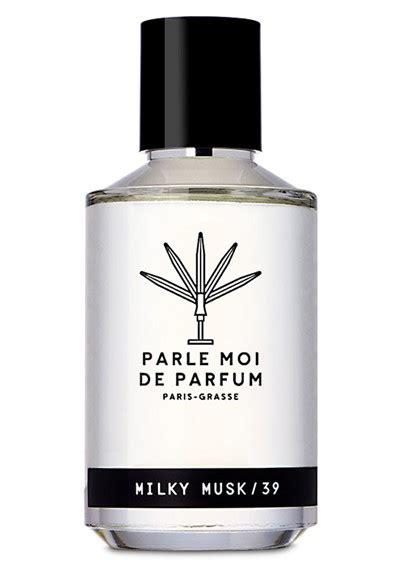 Eau De Moi Or Uncommon Scents by Musk Eau De Parfum By Parle Moi De Parfum Luckyscent