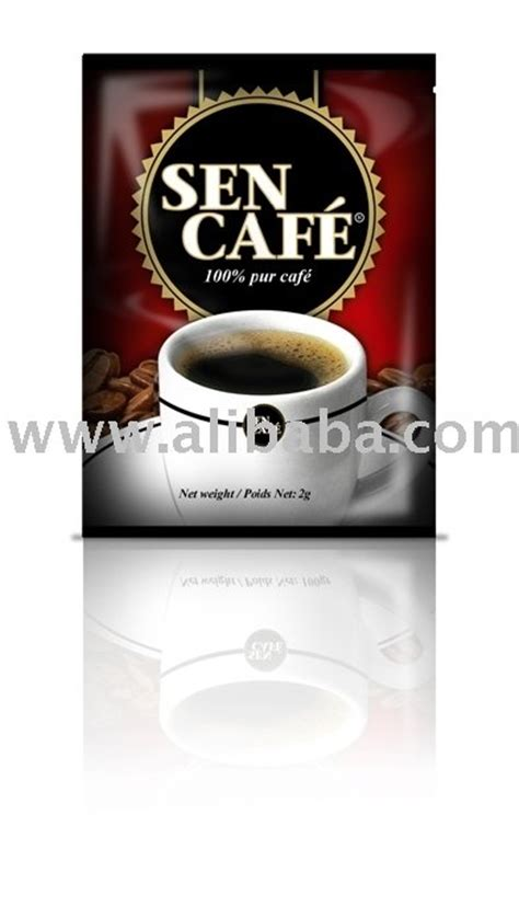 Coffee Mate Sachet coffee sachets products south africa coffee sachets supplier
