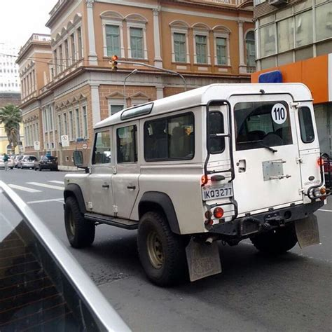 1000 ideas about land rover defender 110 on