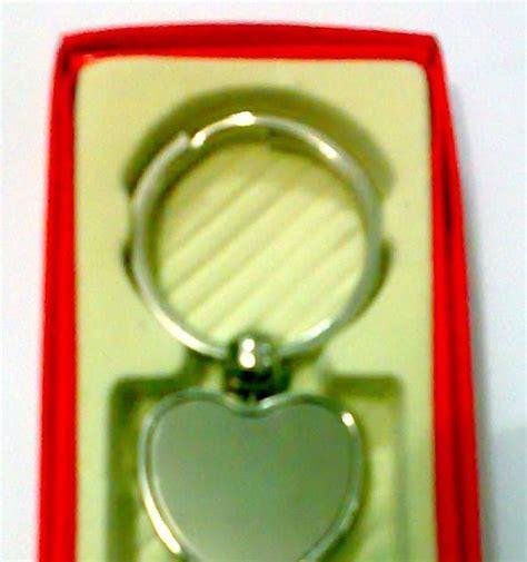Tutup Kunci Model Oval Tutup Kunci Stanlis cv souvenir gantungan kunci stainless