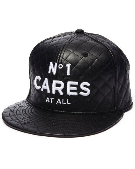 Topi Snapback Undefeated J4 504 best hats images on