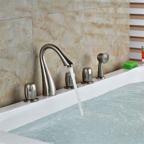resurfacing bathtubs cost bathtub resurfacing cost kohler cast iron bathtubs small bathtubs home depot archives