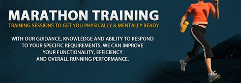 weight management manchester personal trainer manchester physio manchester oxygen