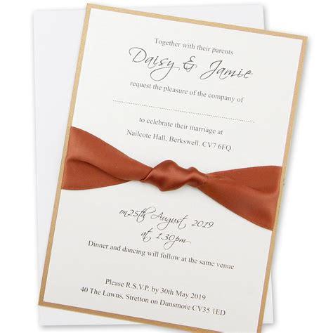budget wedding invites cheap wedding invitations uk images baby shower