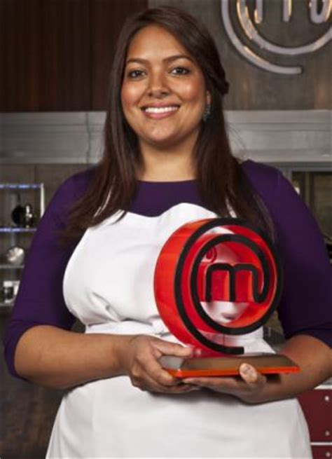 masterchef winner 2012: shelina permalloo crowned first