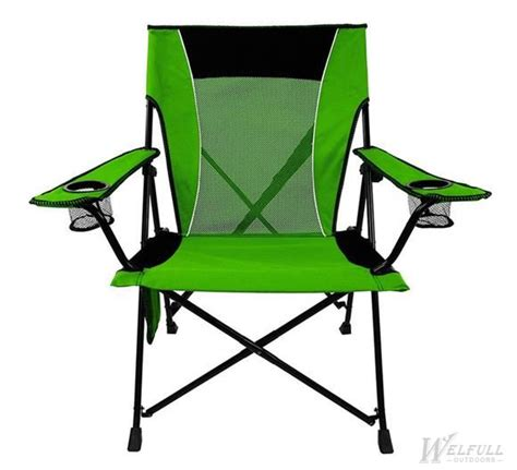 Small Folding Stool With Back by Wholesale Mesh Back Steel Folding Chair With Small