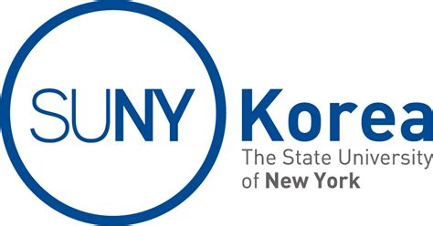 Suny Mba by Suny Stony Brook Mba Programs Todaychefws