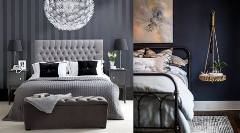 bedroom design 2018 trends