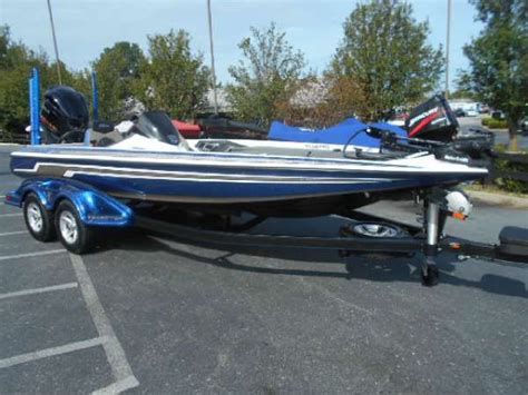 used bass boats kentucky used bass boats for sale in frankfort kentucky united