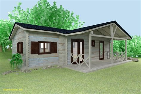 interior design for small house pdf small house design philippines wood house for rent near me