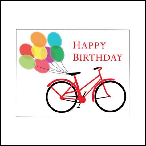 happy birthday biker images birthday presto paper