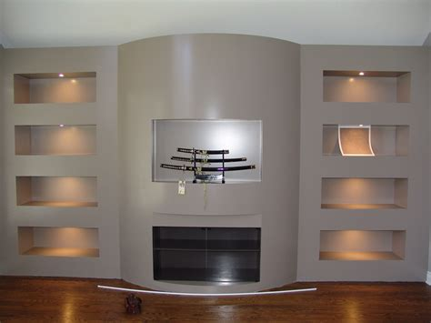 luxurius built in wall units 9c14 tjihome