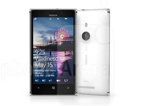 lumia 925 specs nokia lumia 925 specs