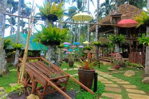 samkara restaurant garden resort updated 2017 hotel