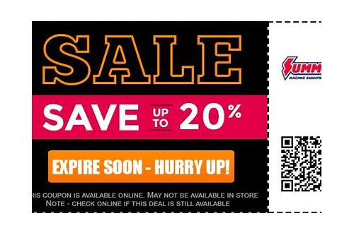 sports hub valvoline coupon