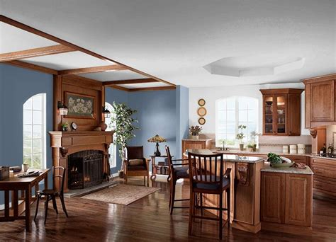 69 best images about wall colors for wood trim on paint colors wood trim and