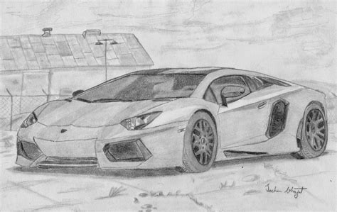 lamborghini sketch sachin bhagat lamborghini sketch beautiful
