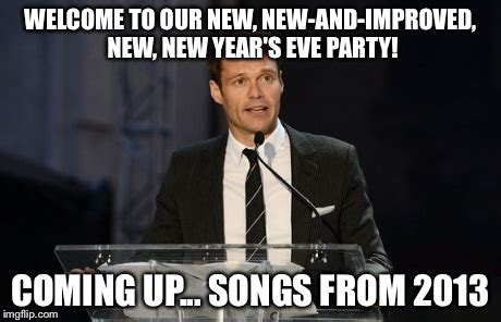 Funny New Years Eve Memes - 2015 new year s eve imgflip