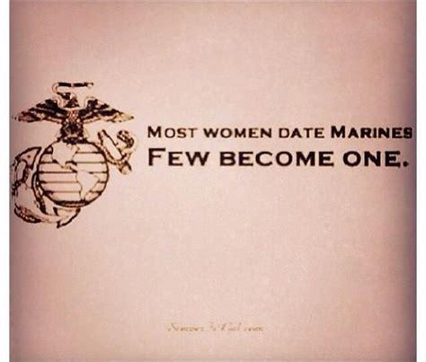 woman marine corps tattoos that s right baby female marines my marine corps