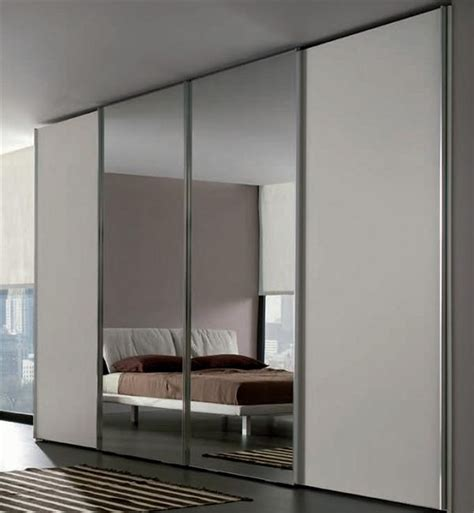 Cheap Wardrobes With Mirrors by Cheap Mirrored Wardrobe Popular Mirrored Sliding Wardrobe