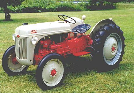 9n Ford Tractor Parts Ford 9n Tractor Parts Parts Store Helpline 1 866