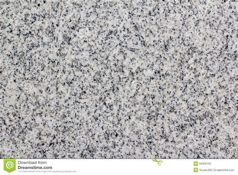 Terrazzo Floor stock image. Image of polished, pattern