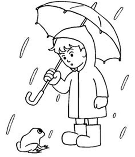 animations a 2 z coloring pages of rain rain coloring pages animations a 2 z coloring pages of