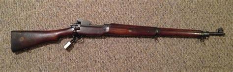 english pattern trade rifle image gallery 1914 enfield rifle